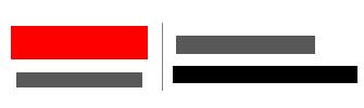 杭州网站建设_网页设计制作_高品质网站定制开发_米粒互动_杭州五旋科技有限公司